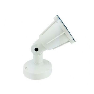 Σποτ LED θερμού φωτός 3000K ACA