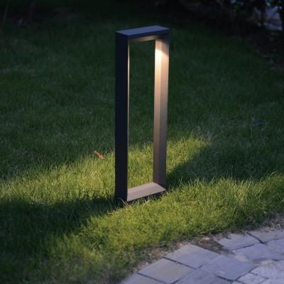 Κολωνάκι ορθογώνιο 49.5cm LED
