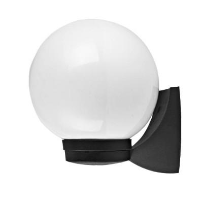 Πλαστική απλίκα με μπάλα Ø20cm