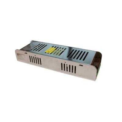 Τροφοδοτικό για ταινία LED 24V IP20 από 12W έως 350W
