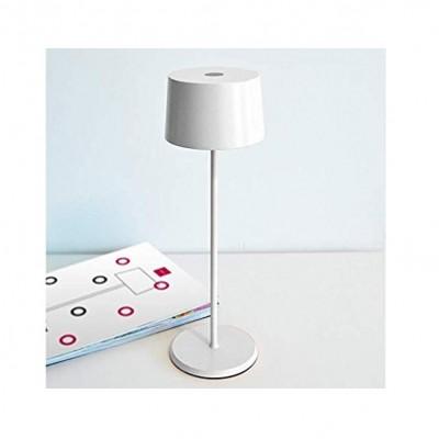 Στεγανό πορτατίφ LED dimmable 35.5cm