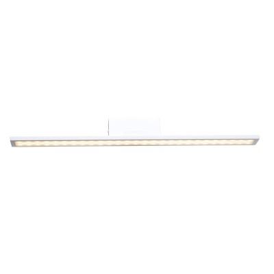 Στεγανό γραμμικό φωτιστικό καθρέφτη 56cm