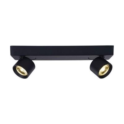 Σποτ οροφής LED δίφωτο 32cm