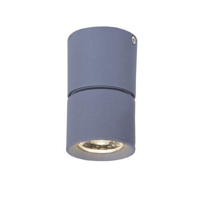 Σποτ περιστρεφόμενο Ø6cm LED 3000K 80°