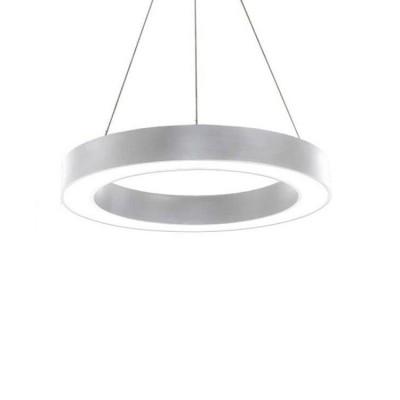 Κρεμαστός κύκλος Ø60cm LED