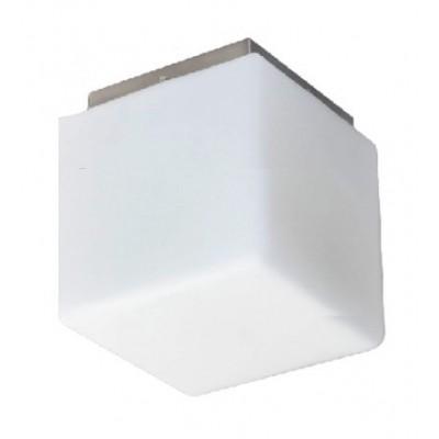 Κύβος οροφής 20x20cm ACA