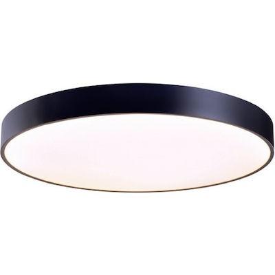 Φωτιστικό οροφής LED στρογγυλό Ø100cm