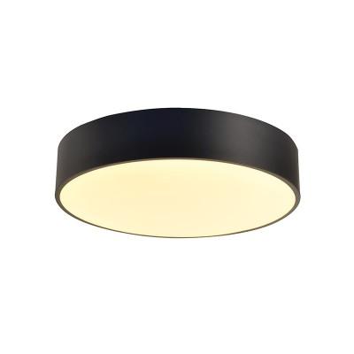 Φωτιστικό οροφής LED στρογγυλό Ø50cm