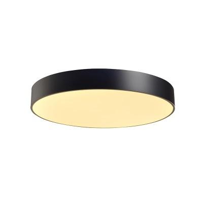 Φωτιστικό οροφής LED στρογγυλό Ø75cm