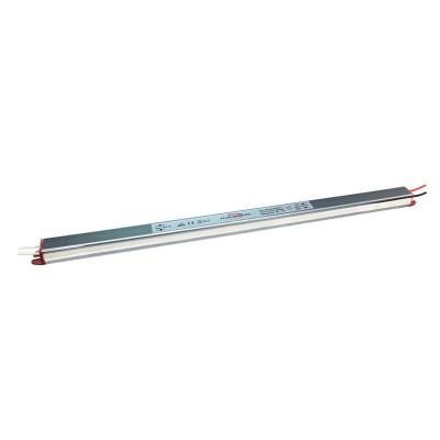Τροφοδοτικό για ταινία LED 24V IP67 από 24W έως 60W