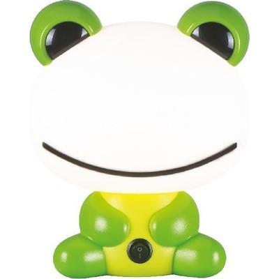 Παιδικό πορτατίφ βατραχάκι 20cm