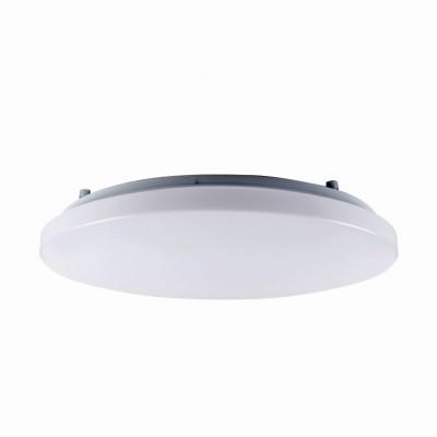 Φωτιστικό Ultra Thin Ø55cm ACA