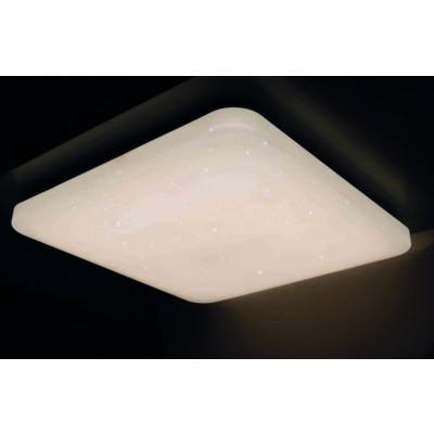 Φωτιστικό Ultra Thin 53x53cm ACA