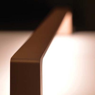 Γραμμική απλίκα LED 90cm ACA