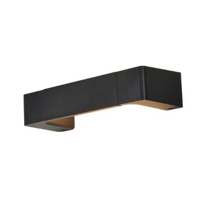 Γραμμική απλίκα LED 30cm ACA